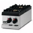 Lincat Opus OG7009