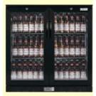 Lec Commercial BC9097K