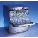 Winterhalter UC-M Cool Series