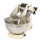Metcalfe DK12 Dough Kneader/Mixer