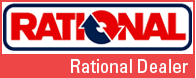 Rational Dealer in London